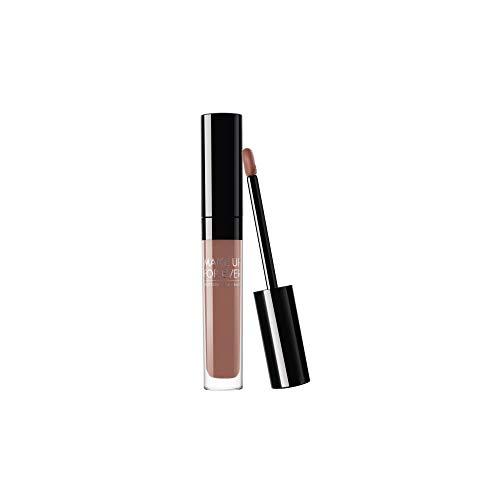 MAKE UP FOR EVER Artist Liquid Matte Lipstick 105 0.08 oz/ 2.5 mL
