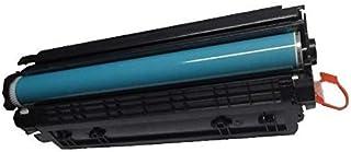 Compatible 85a Black Laserjet Toner Cartridge (ce285a)