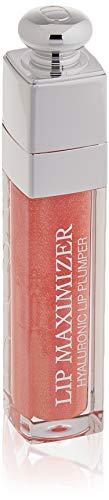 Christian Dior Addict Maximizer Barra De Labios 010 Holo Pink - 7 Ml