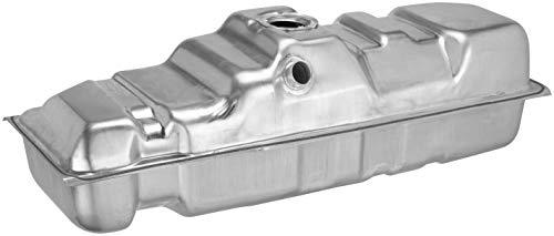 Spectra Premium Industries Inc Spectra Fuel Tank GM23B