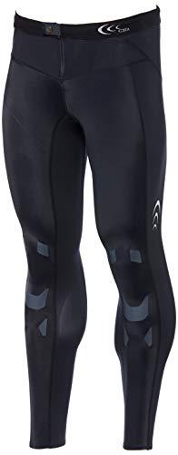 (シースリーフィット)C3fit トレーニングウェア エレメントエアーロングタイツ 3F17122 [メンズ] 3F17122 K...