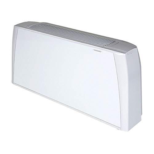 Sabiana Ventilconvettore Carisma Mv Crc 23 (0066002) Bianco