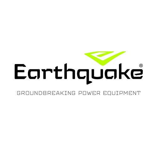 Earthquake 300471 Post Hole Digger Bolt Genuine Original Equipment Manufacturer (OEM) Part