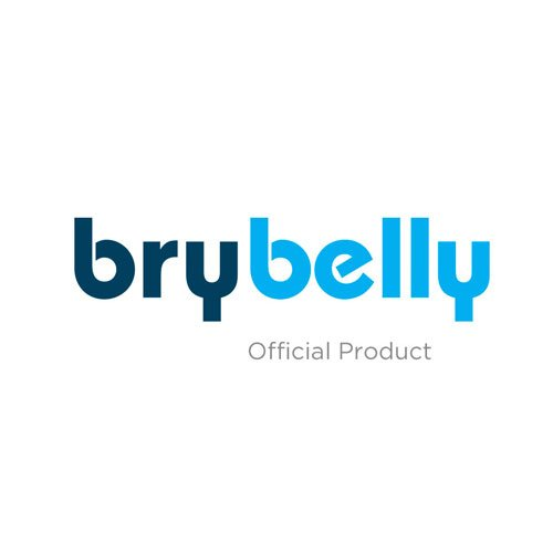 Brybelly 5in 1Deluxe Poker Tisch Top - 5