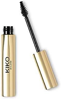 Mascara para ciclos Kiko Milano Magical Holiday Volume mascara