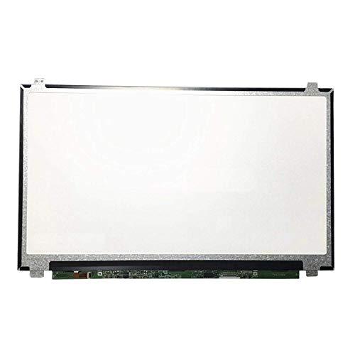 B156HAN02.1 HW3A B156HAN02.1 HW1A B156HAN02.1 H/W:1A B156HAN02.2 H/W:1A F/W:1 NV156FHM-N49 V8.0 N156HGA-EA3 REV C1 N156HCA-EAA Rev C2 NV156FHM N47 V8.1 pantalla mate para portátil de 15,6