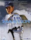 THE MASTER JET LI DVD