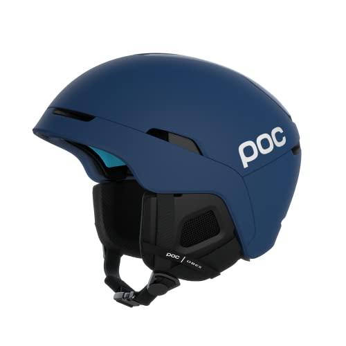 POC -   Obex Spin Ski-und