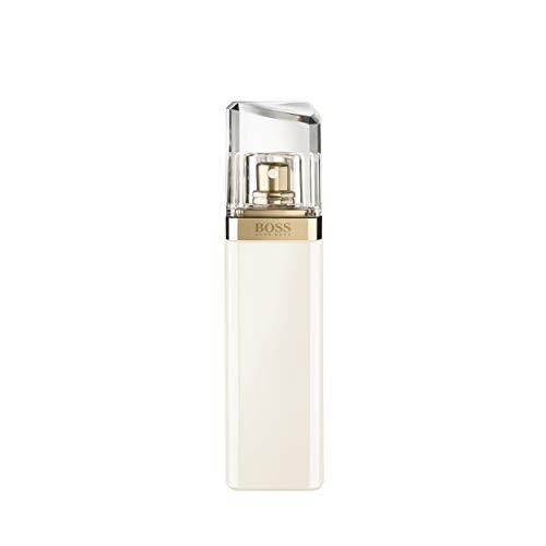 Hugo Boss Boss Jour Pour Femme Eau de Parfum, Donna, 50 ml