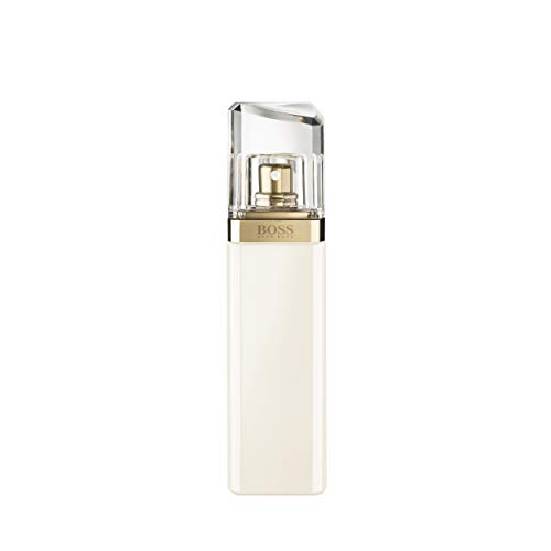 Opiniones de Boss The Scent For Her que Puedes Comprar On-line. 10