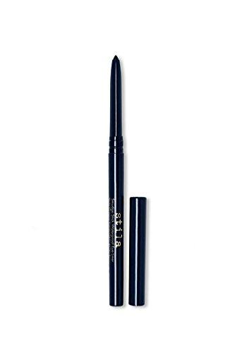 Stila Smudge Stick Eyeliner - Lebendiger Saphir