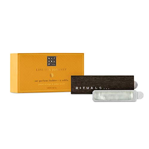 RITUALS The Ritual of Mehr Autoparfum, 6 g