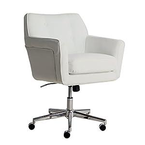 31IBwRJ17ZL._SS300_ Coastal Office Chairs & Beach Office Chairs