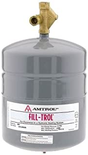 Amtrol 109-1 Fill-Trol with Valve