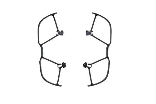 Protetor de Hélices para Drone DJI Mavic Air Part 14