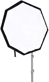 Photoflex RapiDome with Grid Kit
