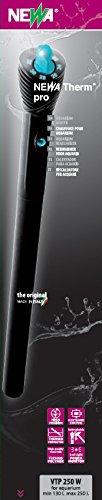 Unbekannt NEWA Therm Pro 250 Watt Aquarienheizer
