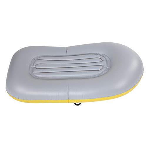 ACEWD Fishing Dinghy, Raft Inflatable Kayak, Inflatable Boat for Kids, Inflatable Rafts Inflatable Boat for Pool Cheap,B