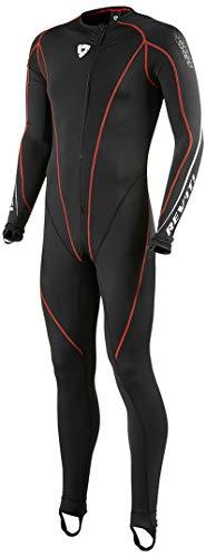 Revit Excellerator Sports Sous-costume