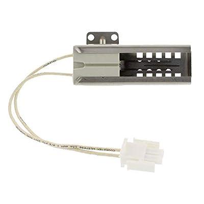 ERP DG94-00520A Range Igniter