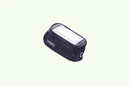 Roswheel Bicycle Bags Bicycle Front Tube Frame Bag Cycling Top Tube Bag For...