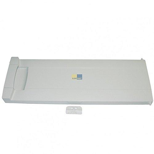 Türe Gefrierfach Kühlschrank Gefrierschrank komplett mit Griff Gorenje 488088 Quelle Privileg 02478014
