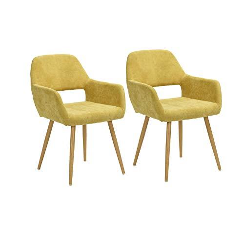 sillón pequeño fabricante FurnitureR