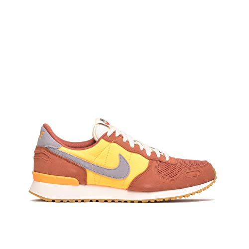 Nike Mens AIR Vortex Dusty Peach Size 9.5