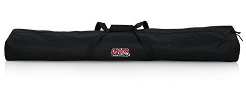 Gator Cases Stand Carry Bag with 50