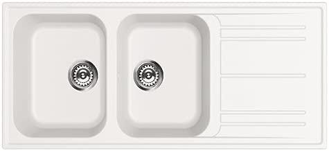 Amazon.it: Smeg - Lavelli da cucina / Impianti per la cucina ...