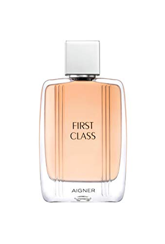 Etienne Aigner Homme/man First Class Eau de toilette en spray 50 ml