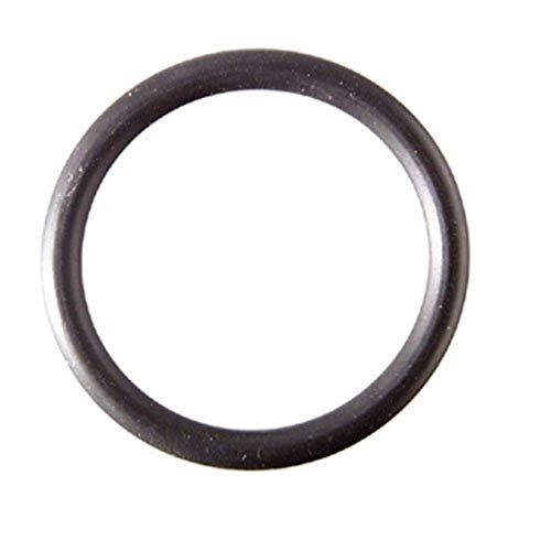 Cornat O-Ringe für Stecksystem 2 Stück, TEC380007