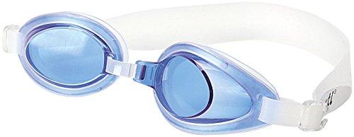 Speeron Schwimmbrille blau