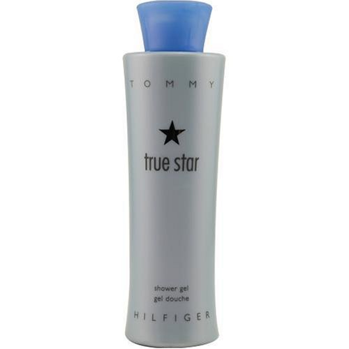 Tommy Hilfiger True Star (Beyonce) Shower Gel 200ml