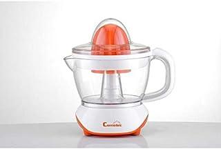 Amazon.es: exprimidor naranjas profesional - Amazon Prime