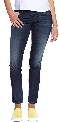Diesel dames jeans Francy 00SFIR 0837J