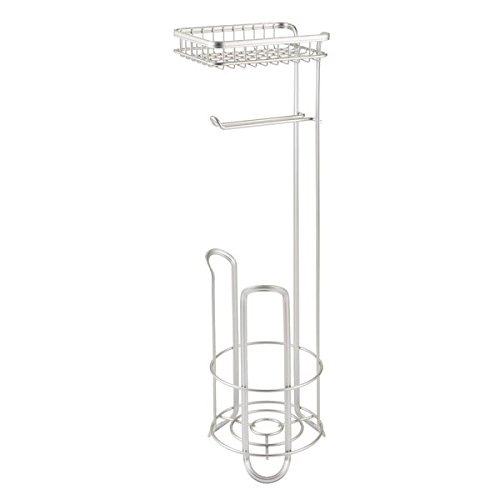 Top 10 best selling list for 24 inch standing paper toilet holder