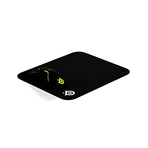 『【国内正規品】SteelSeries QcK mini マウスパッド 63005』の2枚目の画像