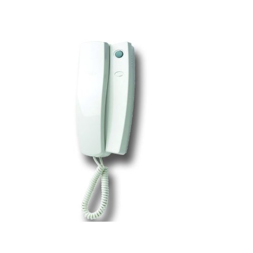 BPT YC/251 auricular universal para reemplacar su derivado interior antiguo - Derivado interior universal
