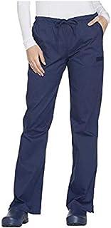 Cherokee Drawstring Trousers Pant For Women