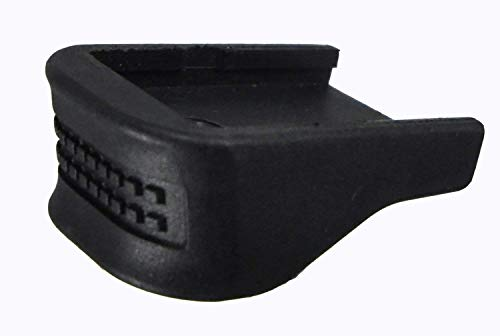 Garrison Grip Four 0.75IN Extensions Fit Glock 17 18 19 22 23 24 25 31 32 34 35 37 38