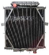 Best peterbilt 379 radiator Reviews