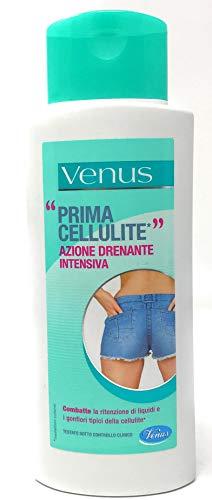 Venus - Première Cellulite Action Drainante Intensive 250 ml