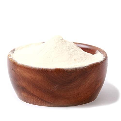 Silk Amino Acid Powder 1Kg
