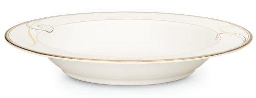 Noritake Golden Wave Pasta Bowl