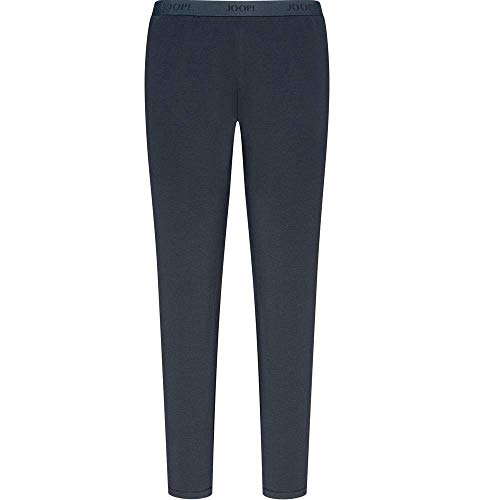 Joop!, Loungehose, Smart Chic 644005 (L, Midnight (246))