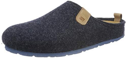 Rohde, Rohde Shoes, Rohde Schuhe, Rohde Shoes GmbH -  Rohde Herren