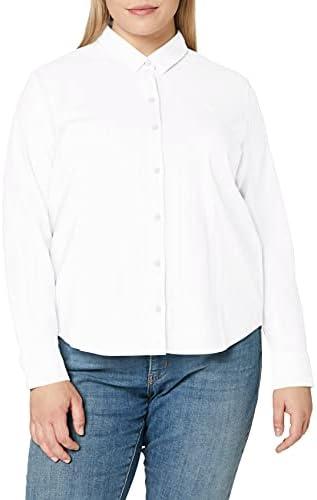 Levis The Classic BW Shirt Camisa para Mujer
