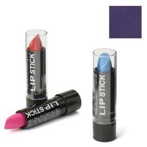 Stargager Lipstick Matte Purple 3.2g