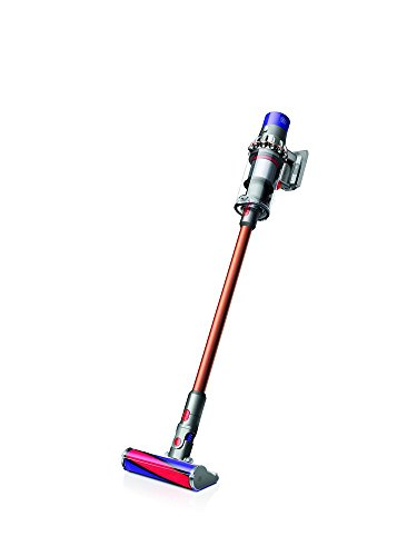 dyson v10 absolute carrefour